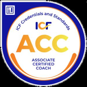 logo-acc-accreditation-corinne-chretien-coaching-montreal