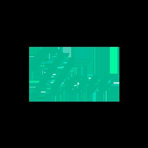 flow-logo-corinne-chretien-coaching-quebec