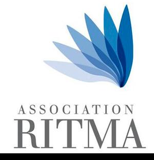 logo-association-ritma-corinne-chretien-coaching-montreal