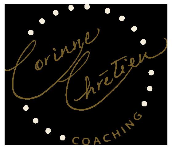 logo-corinne-chretien-coach-developpement