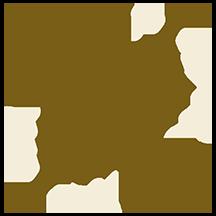 logo-corinne-chretien-coaching