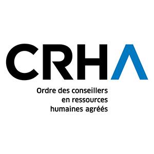 logo-crha-accreditation-corinne-chretien-coaching-montreal