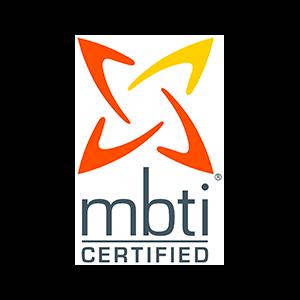 logo-mbti-corinne-chretien