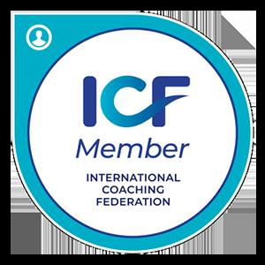 icf-logo-corinne-chretien-coaching