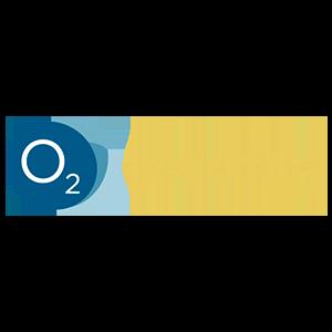 o2coaching-corinne-chretien-coaching