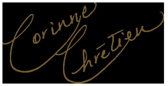 signature-corinne-chretien-coach-developpement